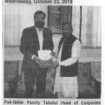 Daily Times