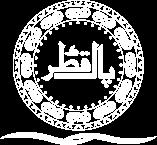 Pak-Qatar Family & General Takaful